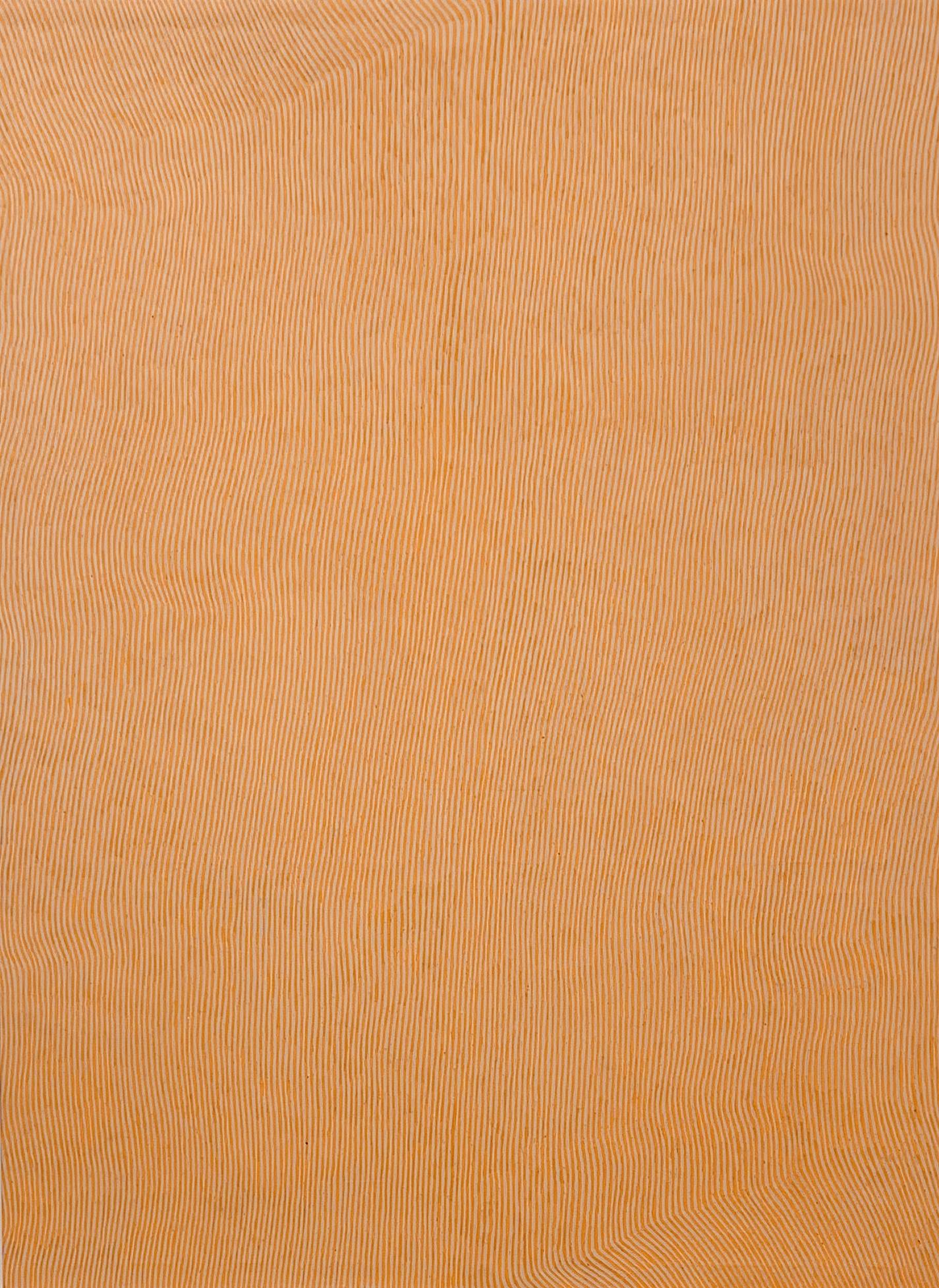 GEORGE TJUNGURRAYI  Untitled,  2006 acrylic on canvas 244 x 183 cm