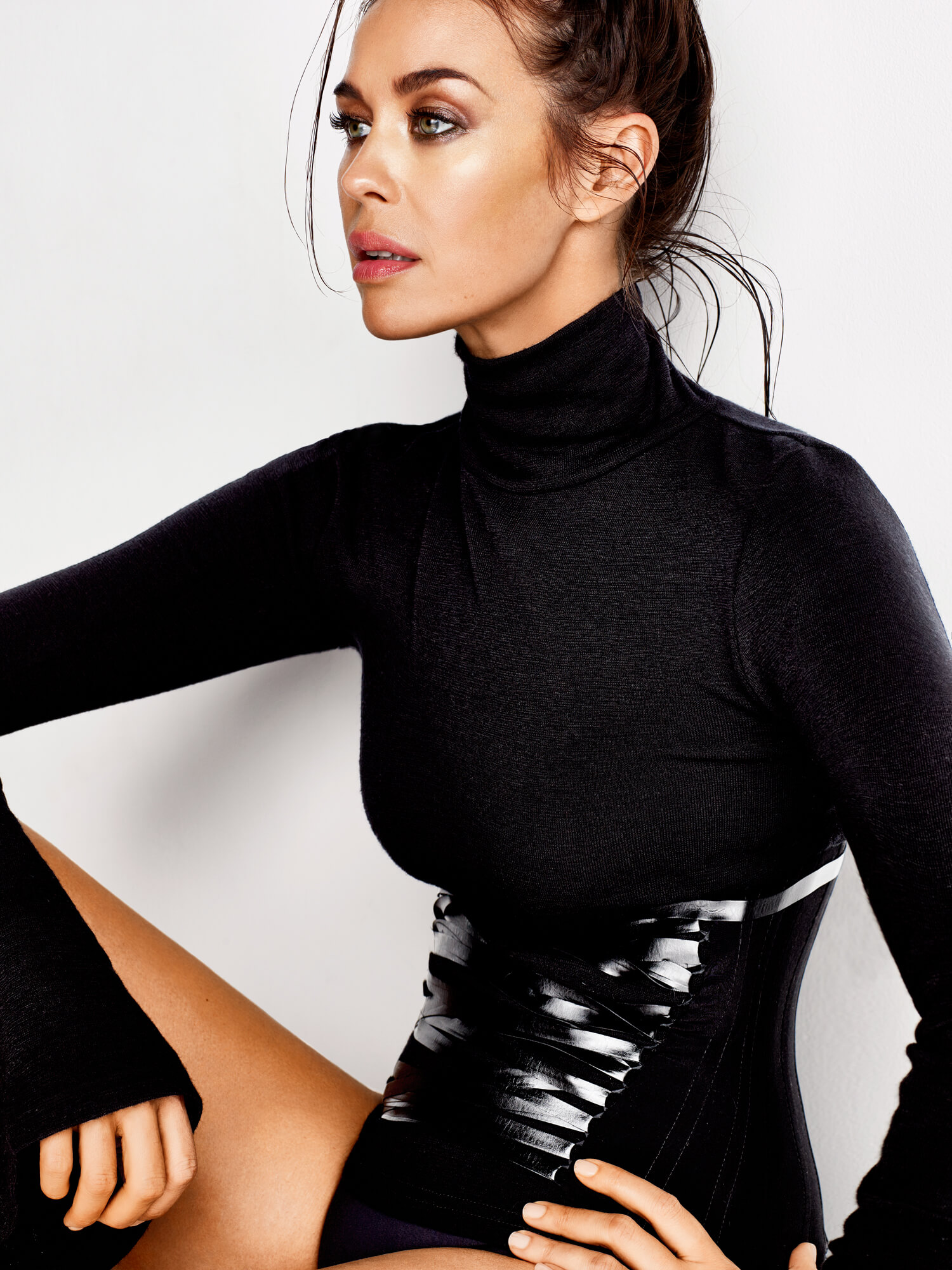 MEGAN GALE THE MODEL.jpg