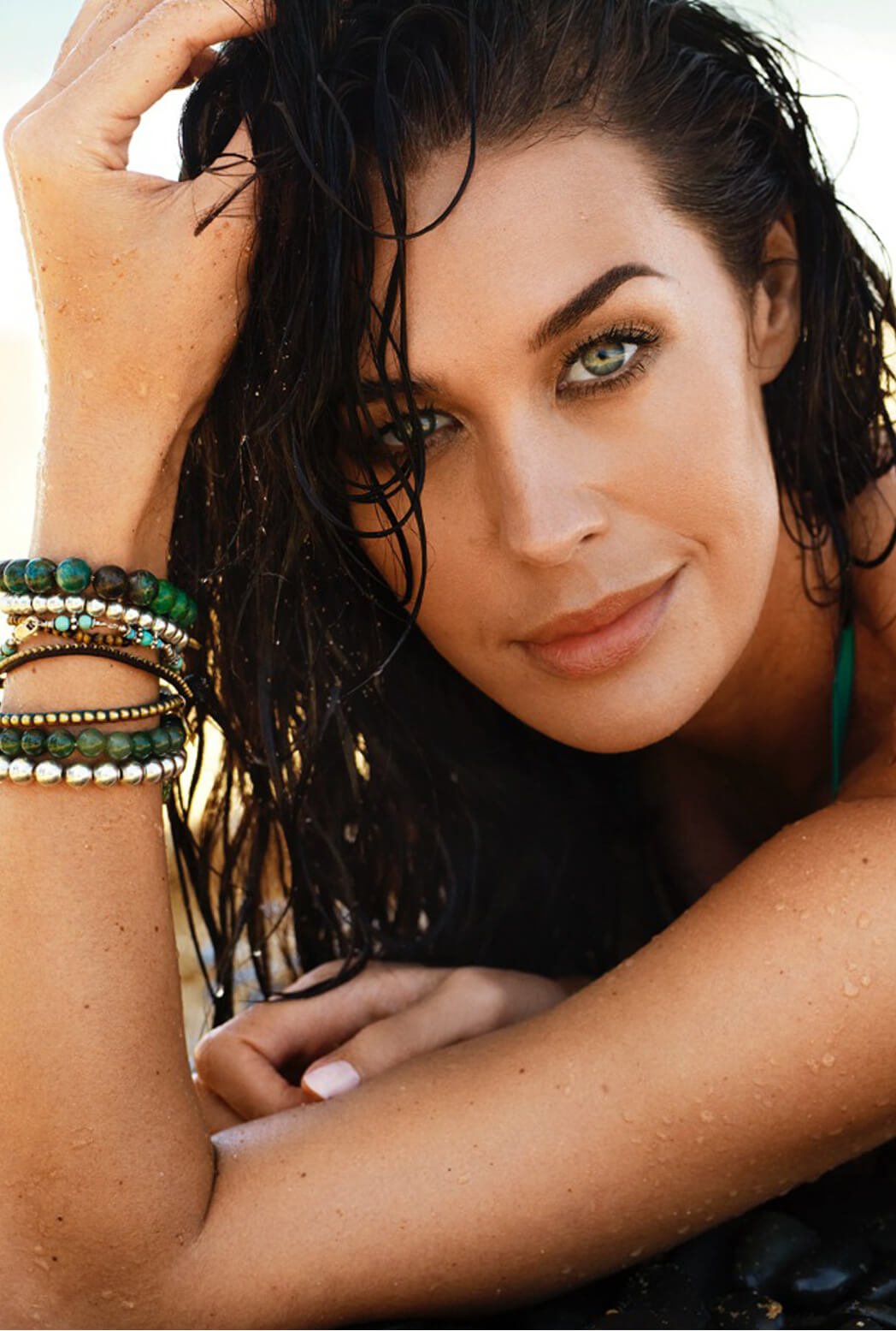 MEGAN GALE The Business Woman.jpg