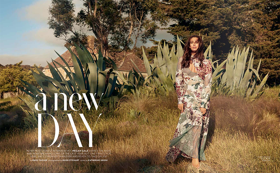 Megan Gale InStyle 1.png