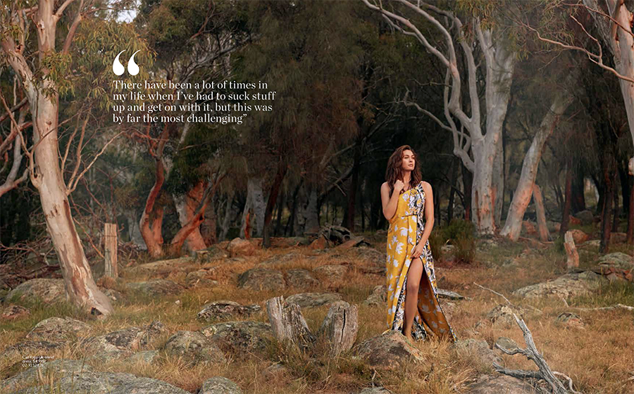 Megan Gale InStyle 5.png