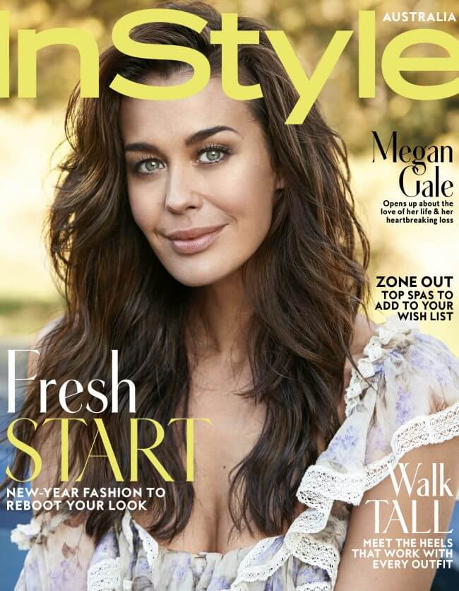 InStyle_Cover-650x836.jpg