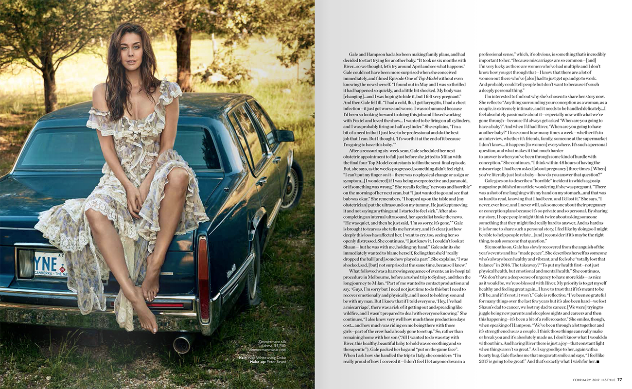Megan Gale InStyle 6.png