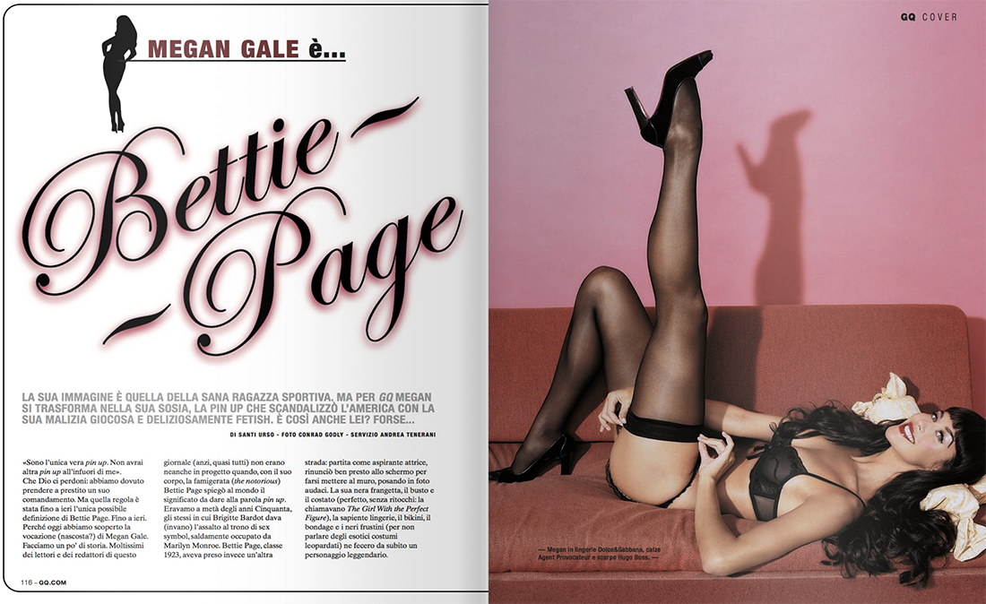 Megan Gale GQ 1.png
