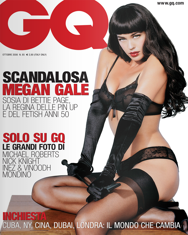 Megan Gale GQ 0.png