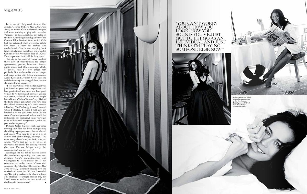Megan Gale Vogue 1.png