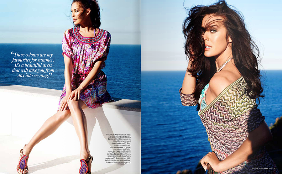 Megan Gale InStyle 3.png