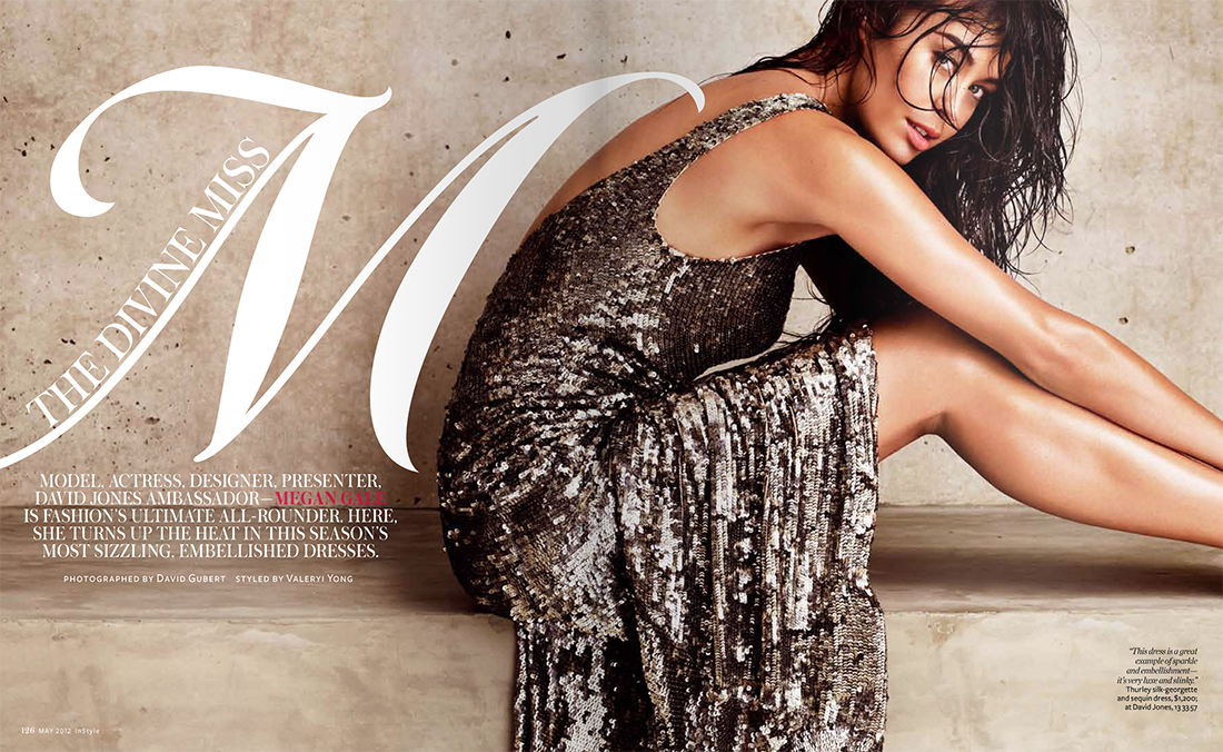 Megan Gale InStyle 2012  0.png
