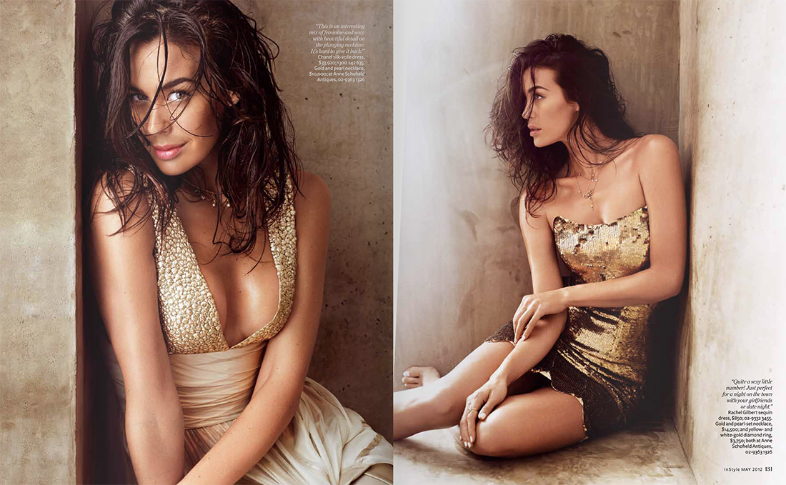 Megan Gale InStyle 2012  2.png