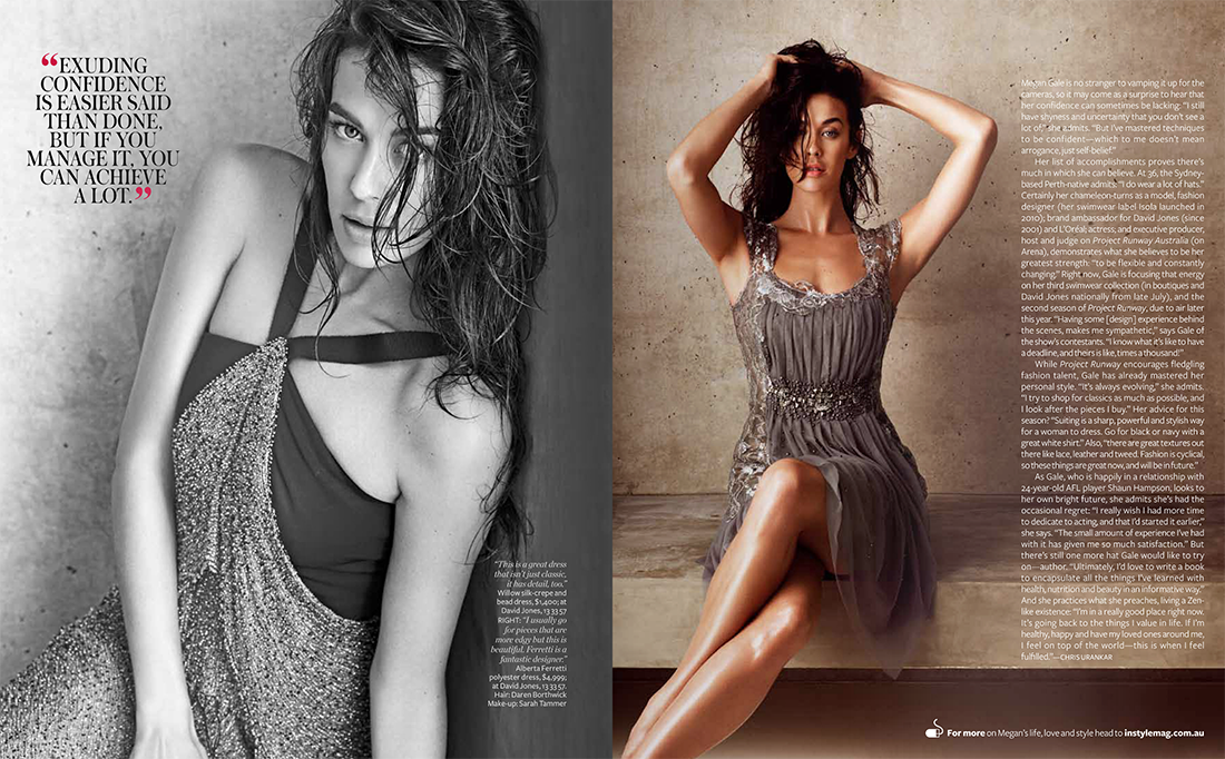 Megan Gale InStyle 2012  3.png