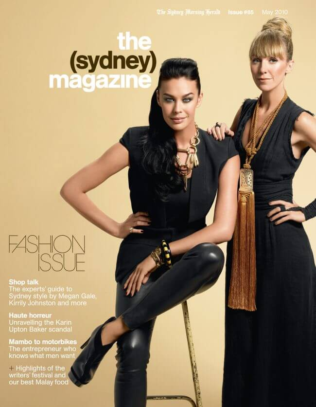 SydneyMagCover-650x836.jpg