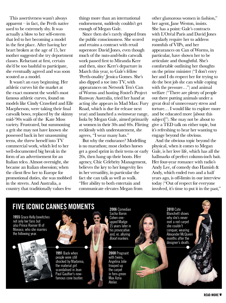Megan Gale Sunday Style 2005 2.png