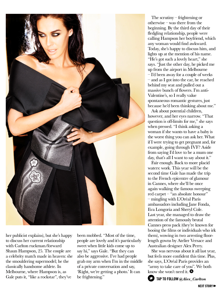 Megan Gale Sunday Style 2005 3.png