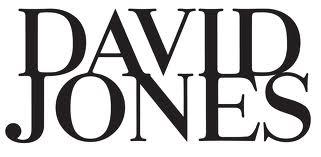 David Jones Logo .jpg