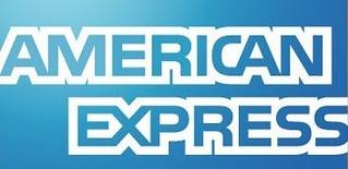 American Express Logo .png