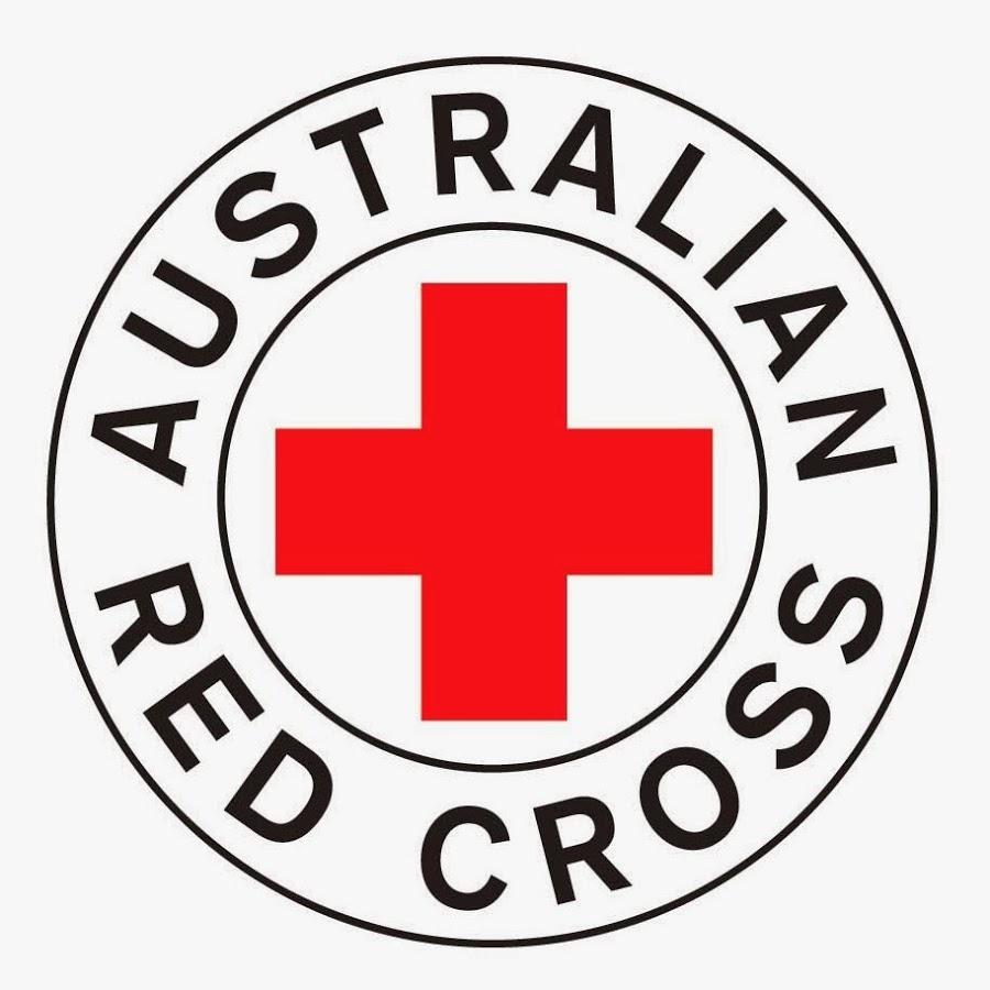 Australian Red Cross Logo.jpg