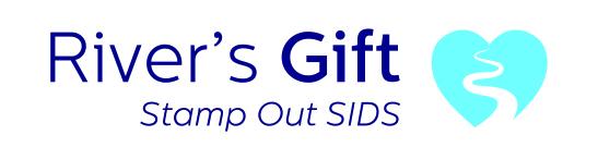 Rivers Gift Logo .jpg