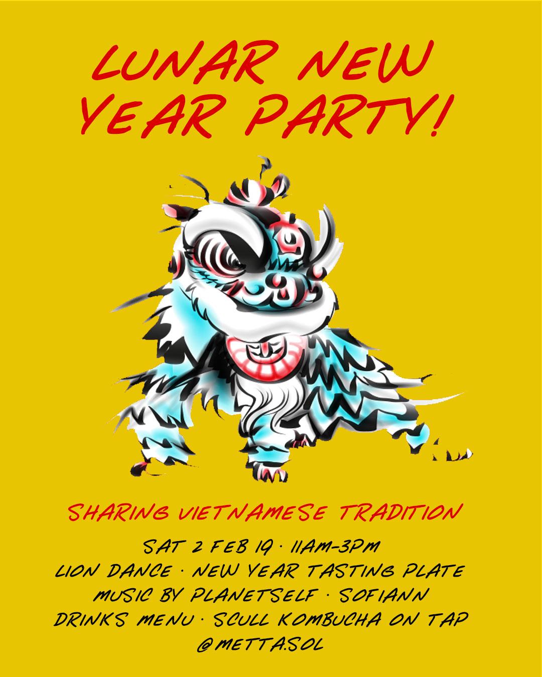MSOL1901-Lunar-New-Year-Party.jpg