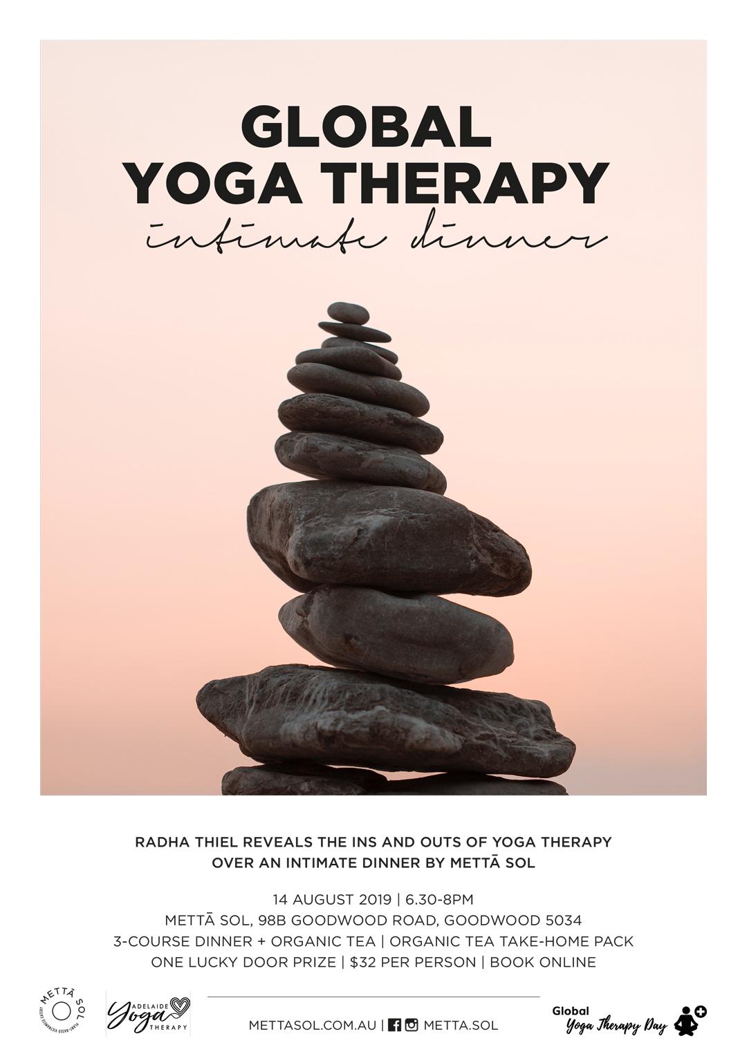 MSOL1923-Yoga-Therapy-Radha-1.jpg