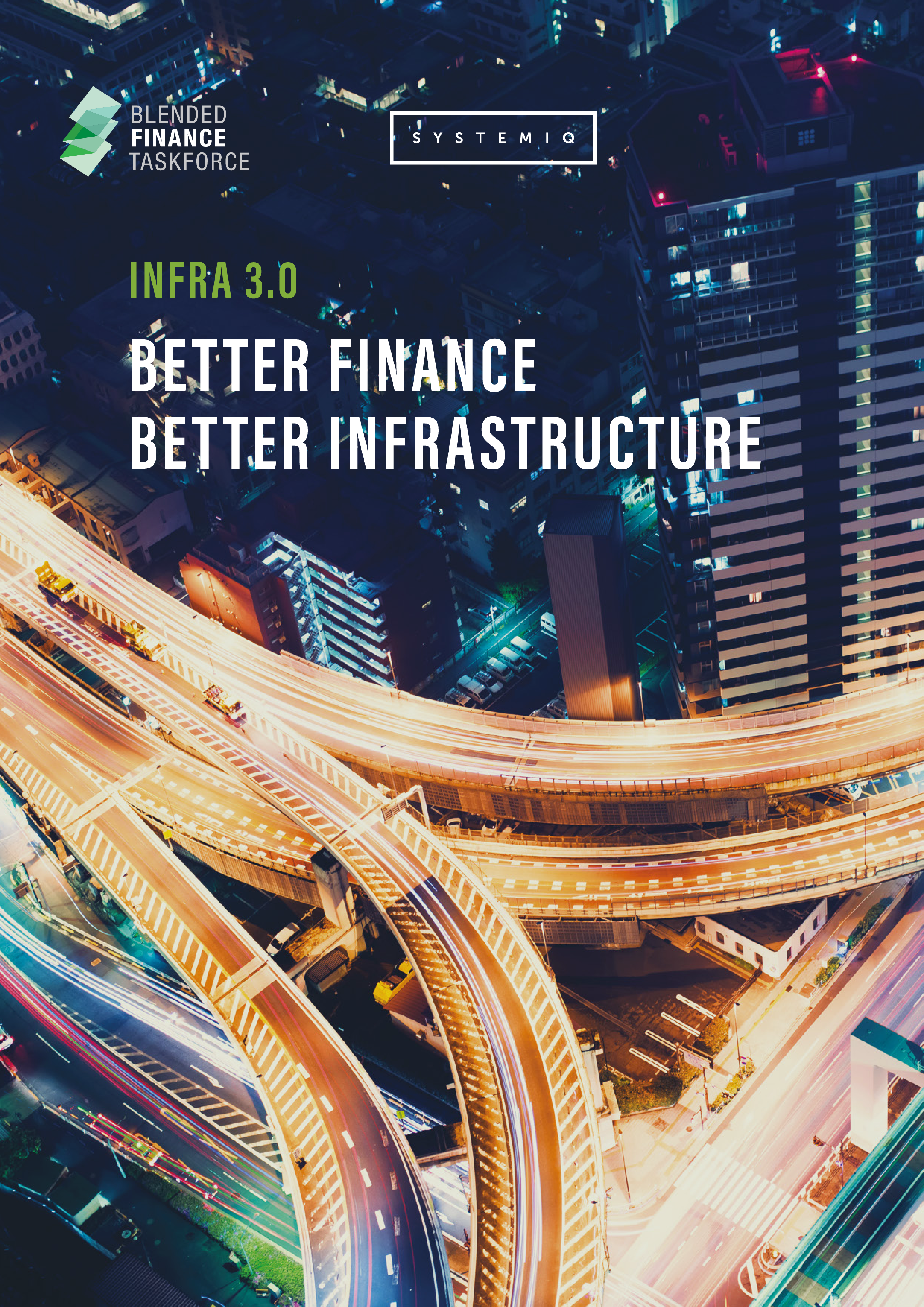 Cover_Infra3.png
