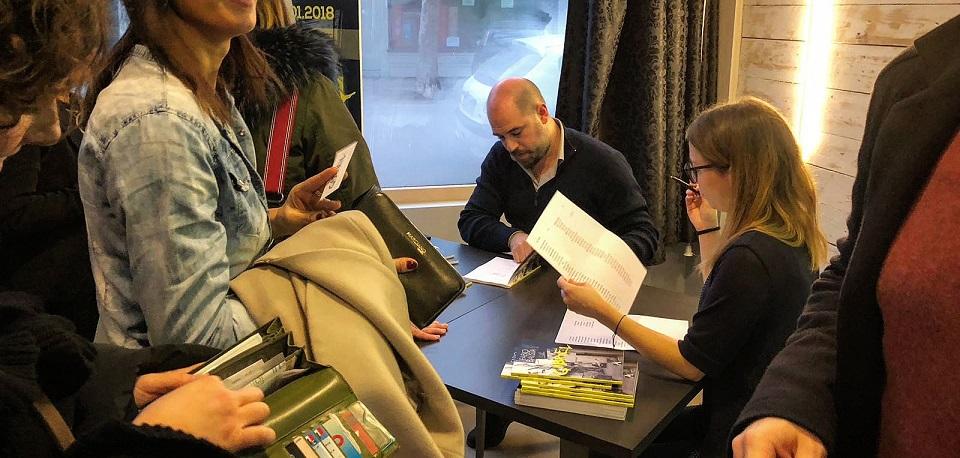 Fabio Balista scrittore - presentazione libro Gabriel.jpg