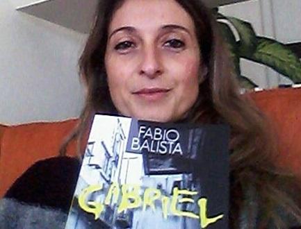 Francesca C - recensione Gabriel.jpg