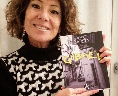 Brigida C - recensione Gabriel.jpg