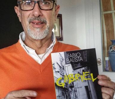 Daniele B - recensione Gabriel.jpg