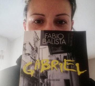Paola R - recensione Gabriel.jpg