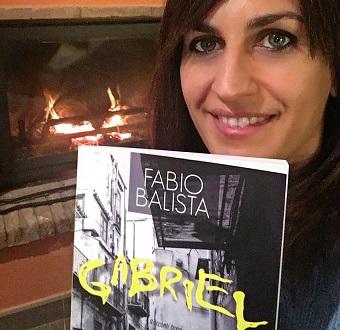 Lorena DL - recensione Gabriel.jpg
