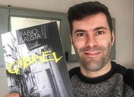Marco L - recensione Gabriel.jpg