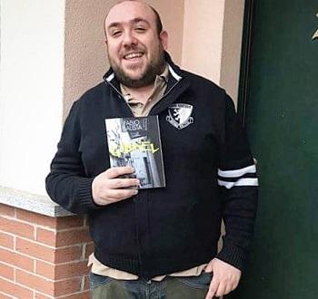 Flavio T - recensione Gabriel.jpg