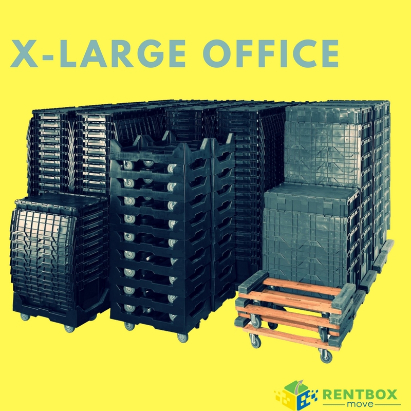 x-large office boxes.jpg