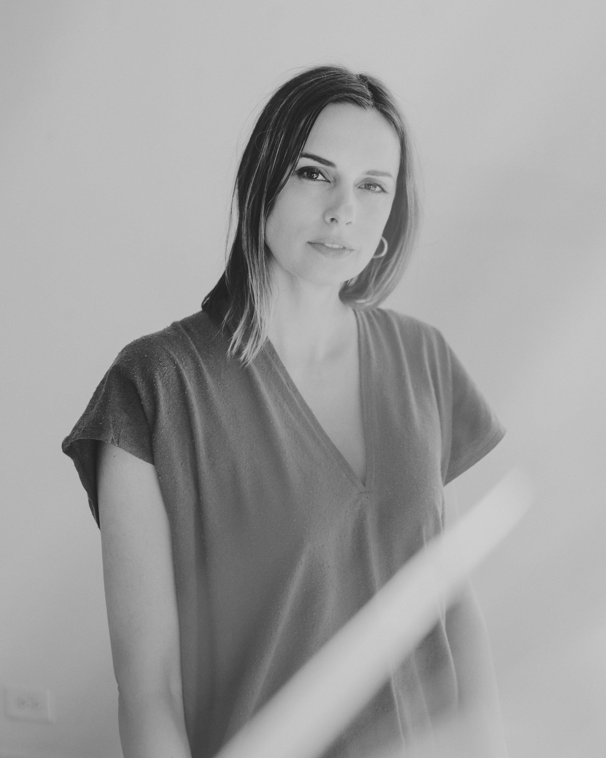 Jessica Olsen Profile 3.jpg