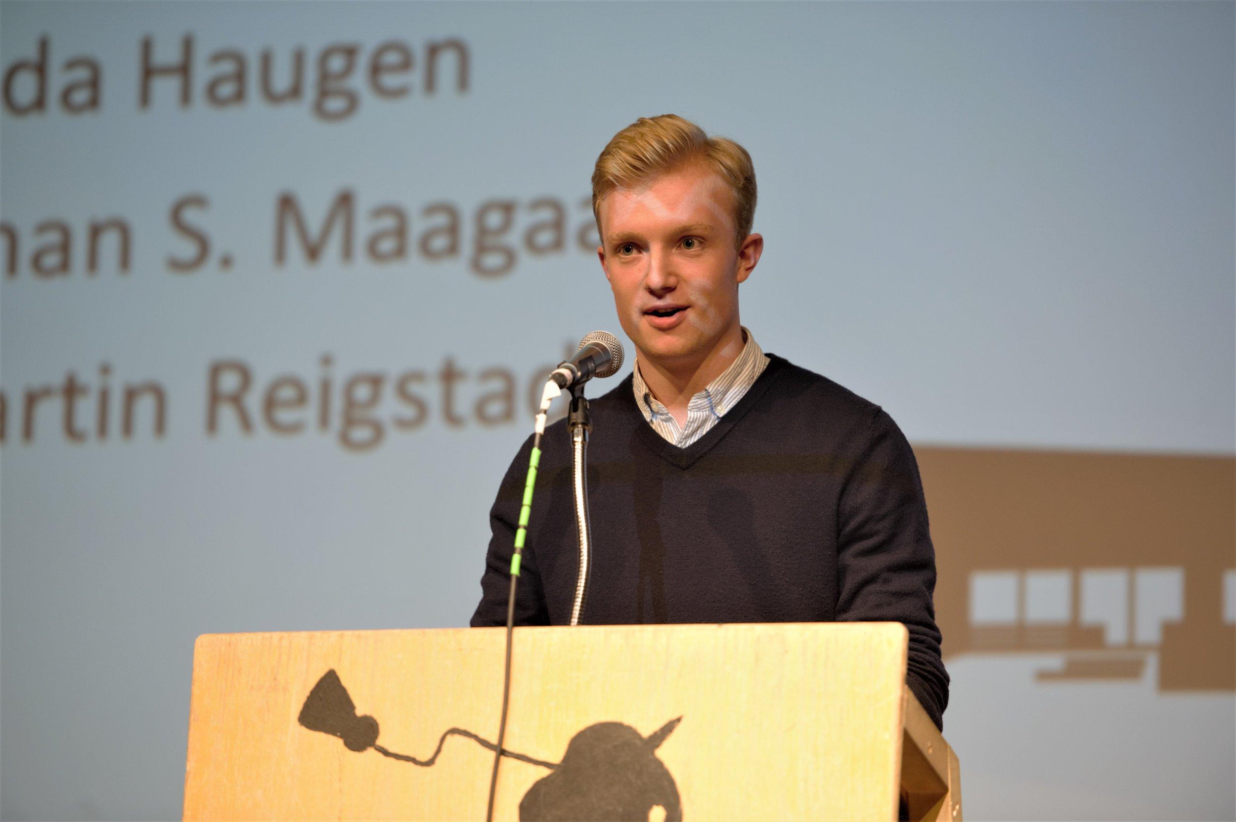 Johan Stener Maagaard.jpg