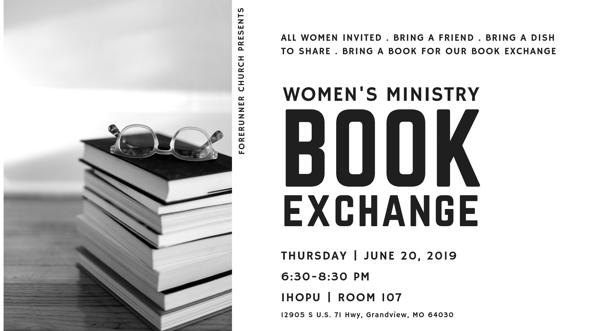 Women's Min book exchange slide- final.png