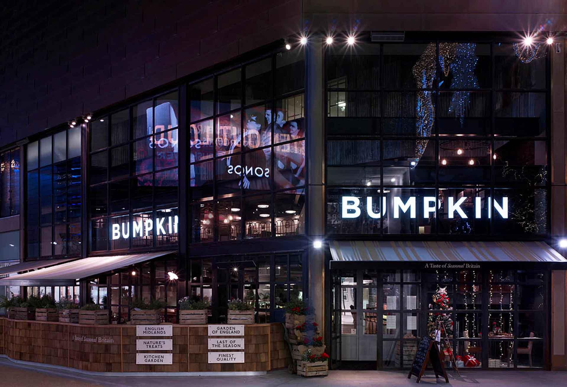 Bumpkin-6.jpg