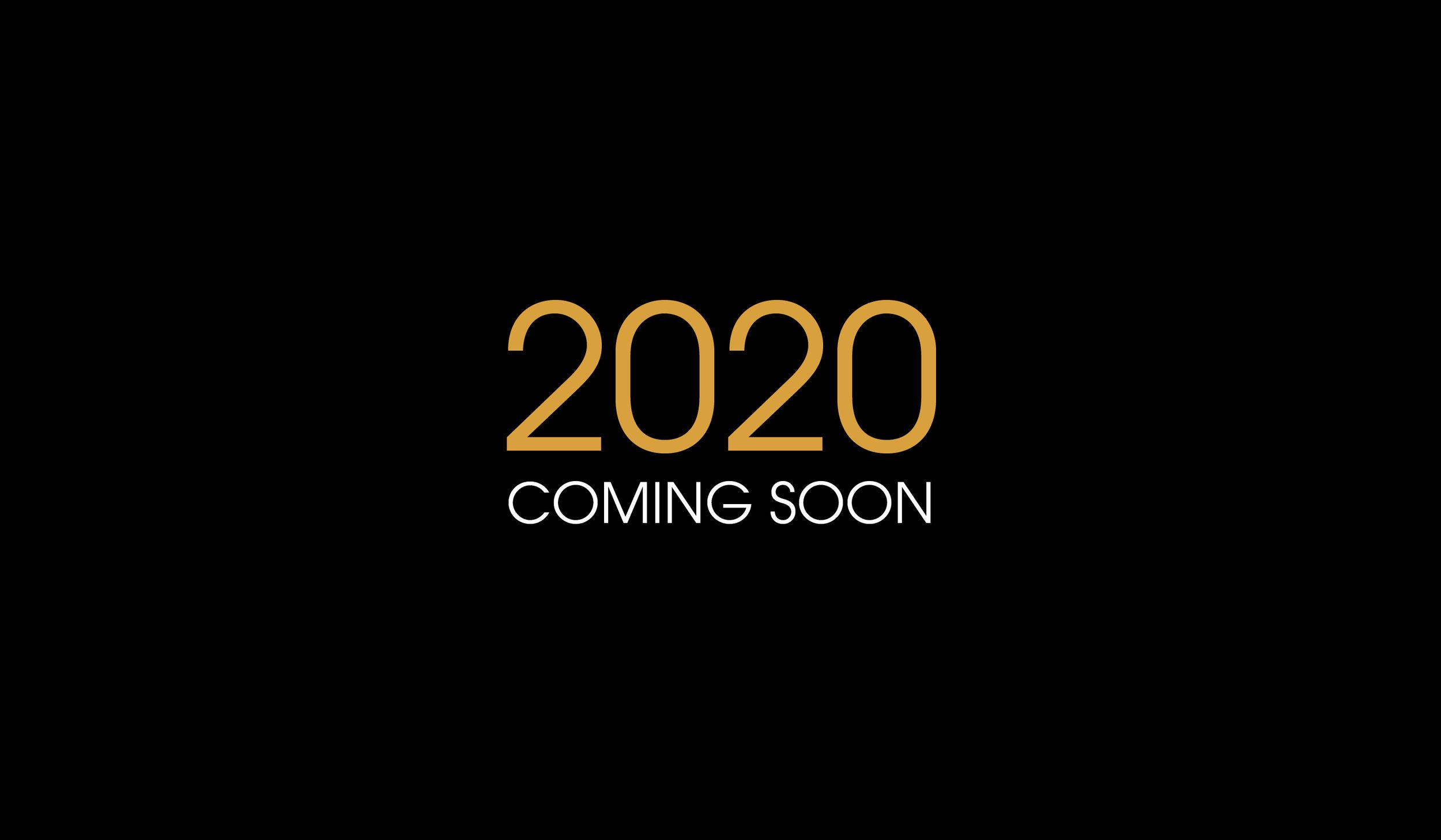 Team GB Ball 2020 logo - Coming soon