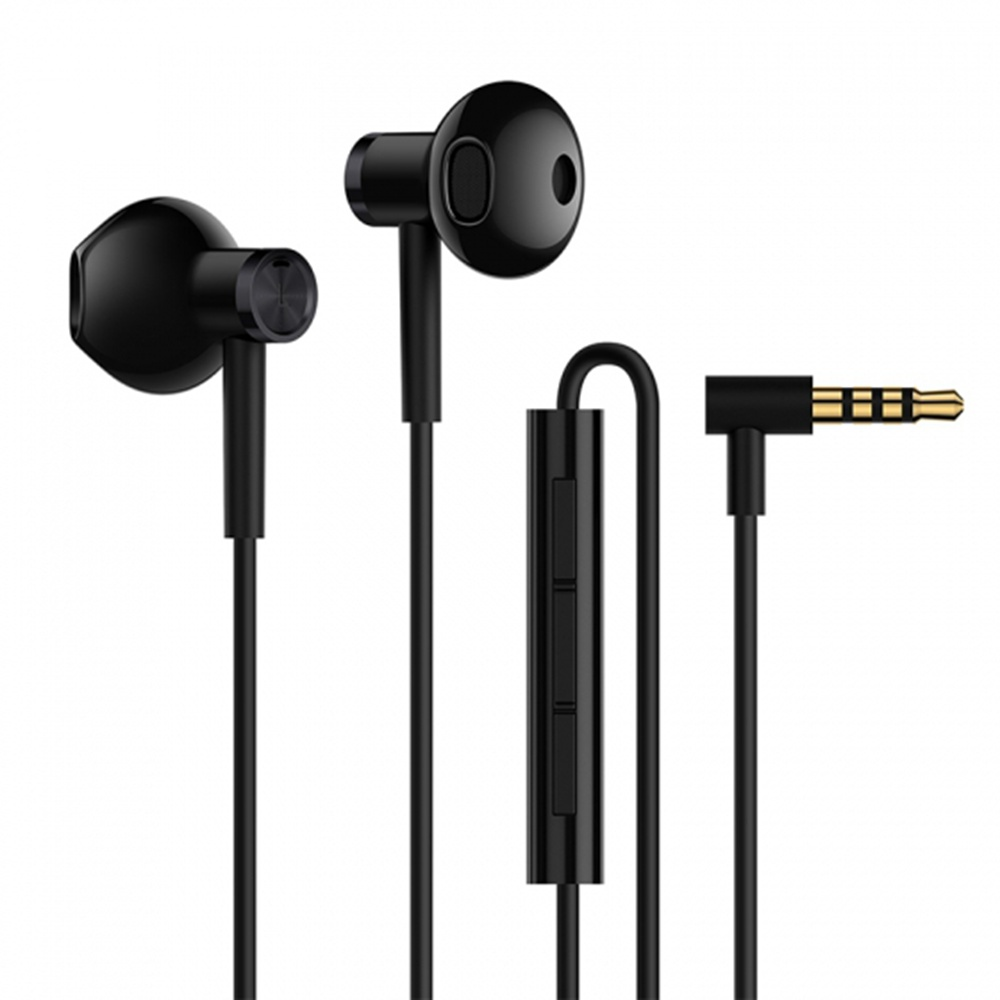 Xiaomi-Half-in-ear-dual-unit-driver-earphones-Black-578523-.jpg