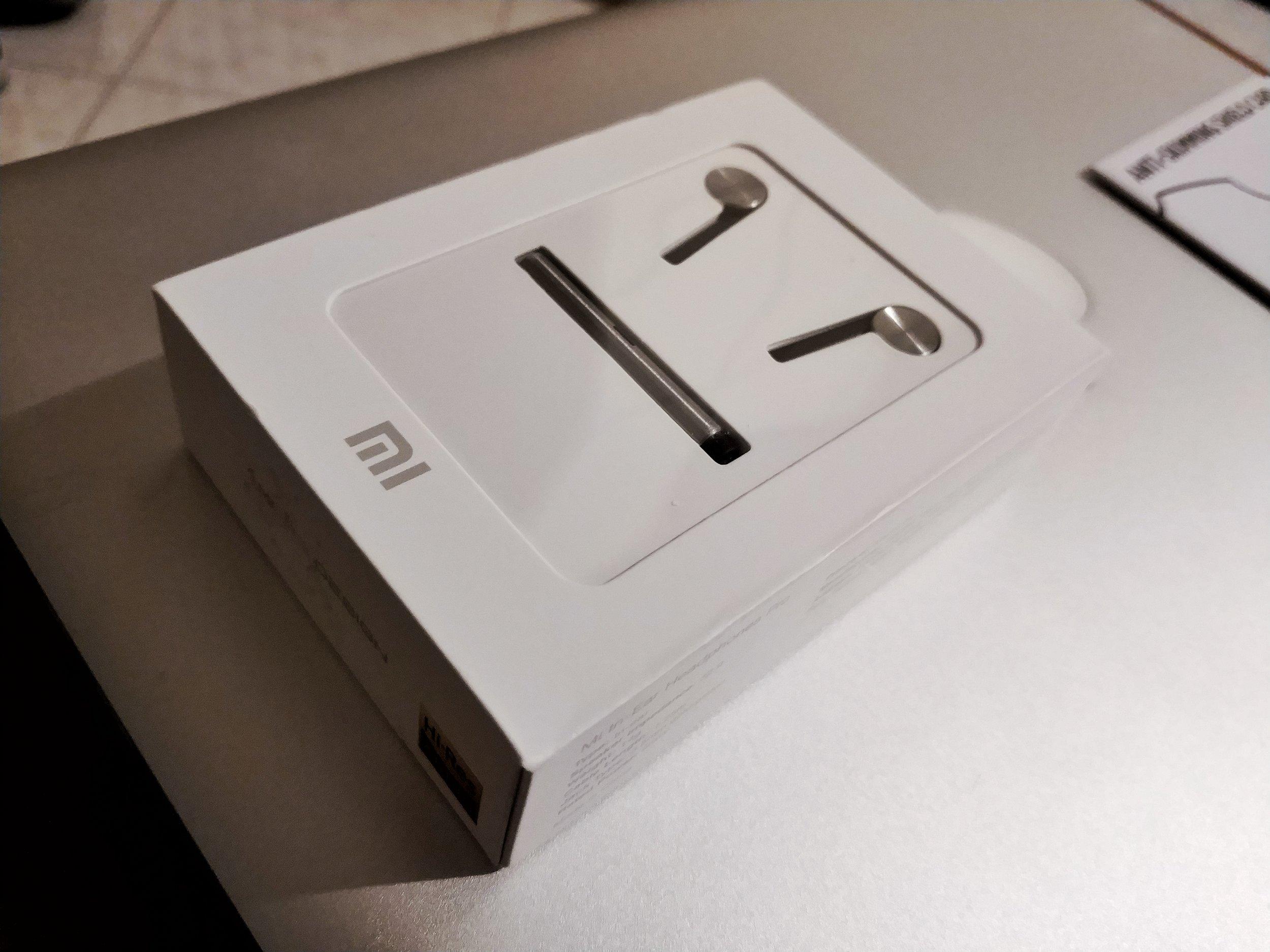 Xiaomi QTER01JY box.jpeg