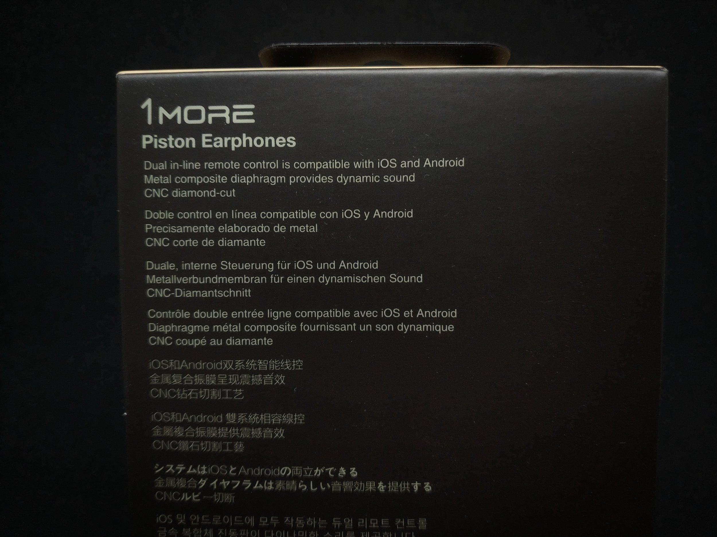 1more e0320 packaging back 2.jpeg