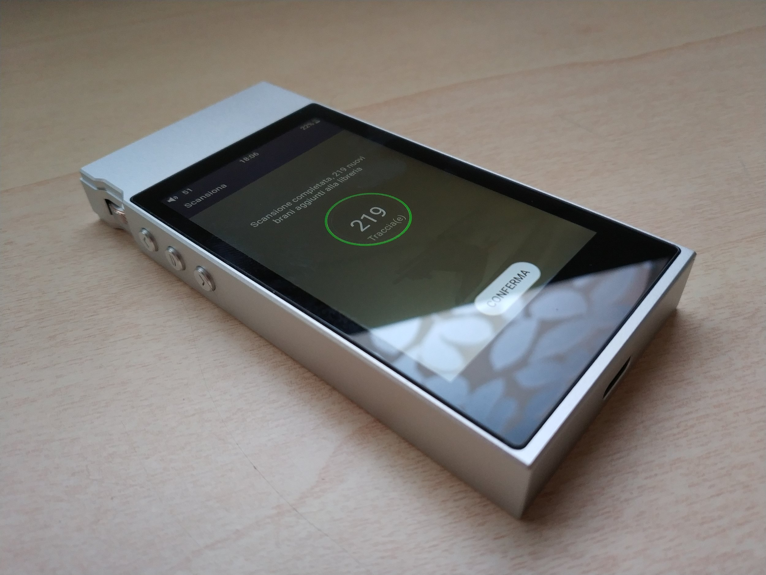 FiiO M7 song scan.jpg