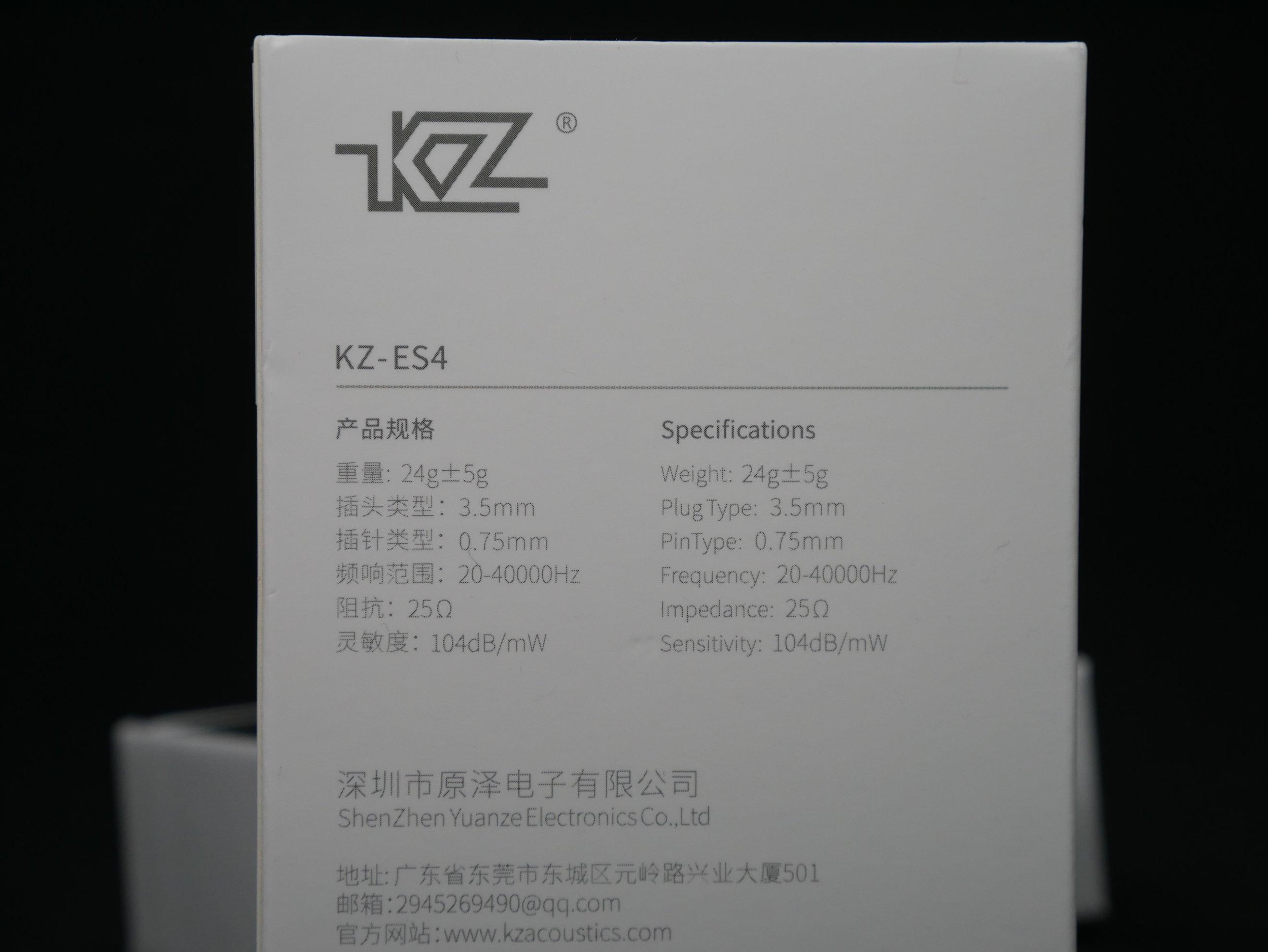 P1010777.JPG