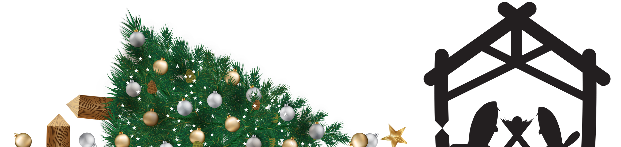 Kerstboom-gevallen_photoshop_Website_2.jpg