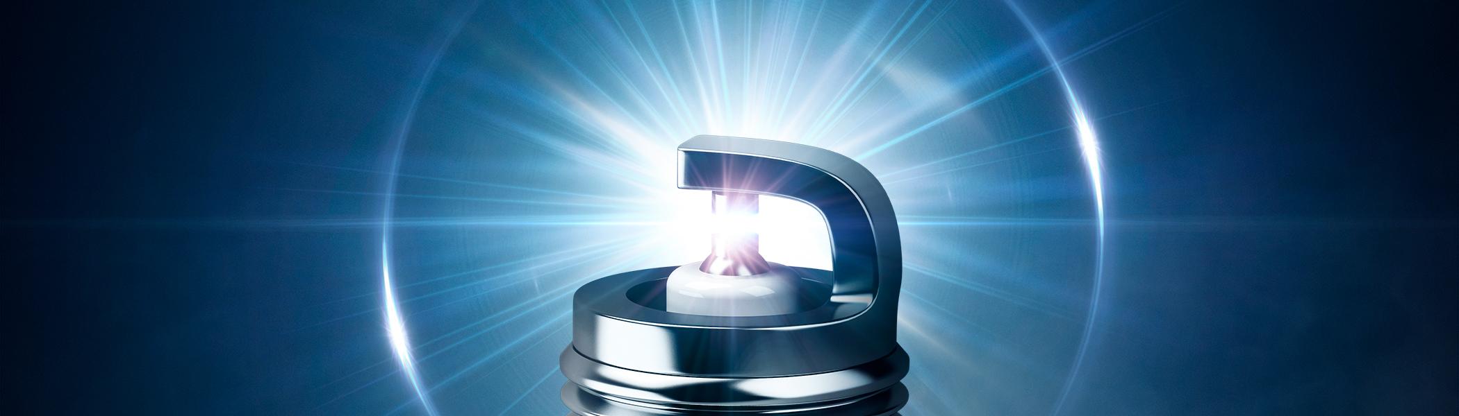 SPARK_PLUG_header-2100x600.jpg