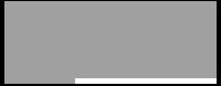 footer-logo-grey.png