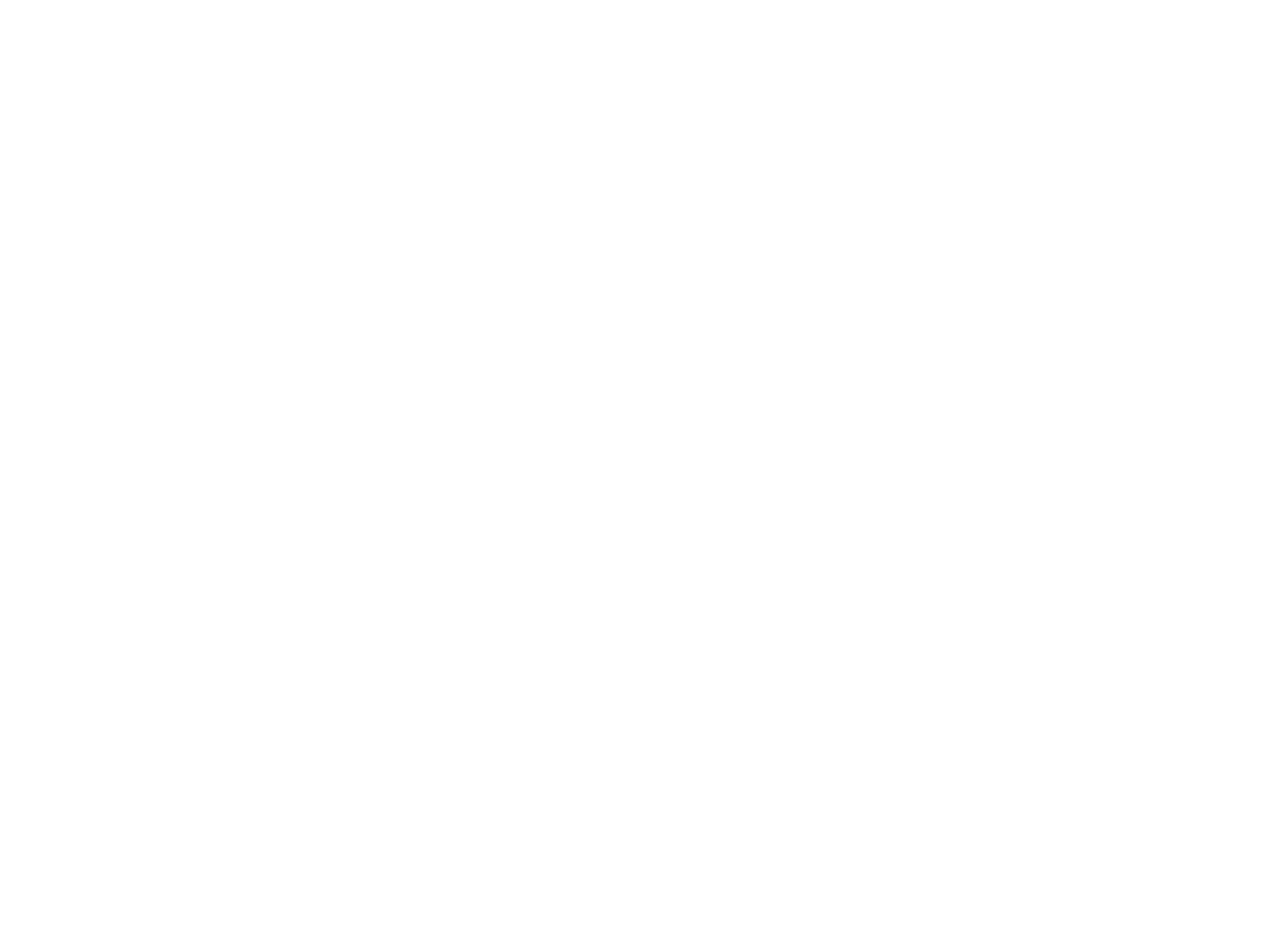 Westfort_Prod_Logo_White.png
