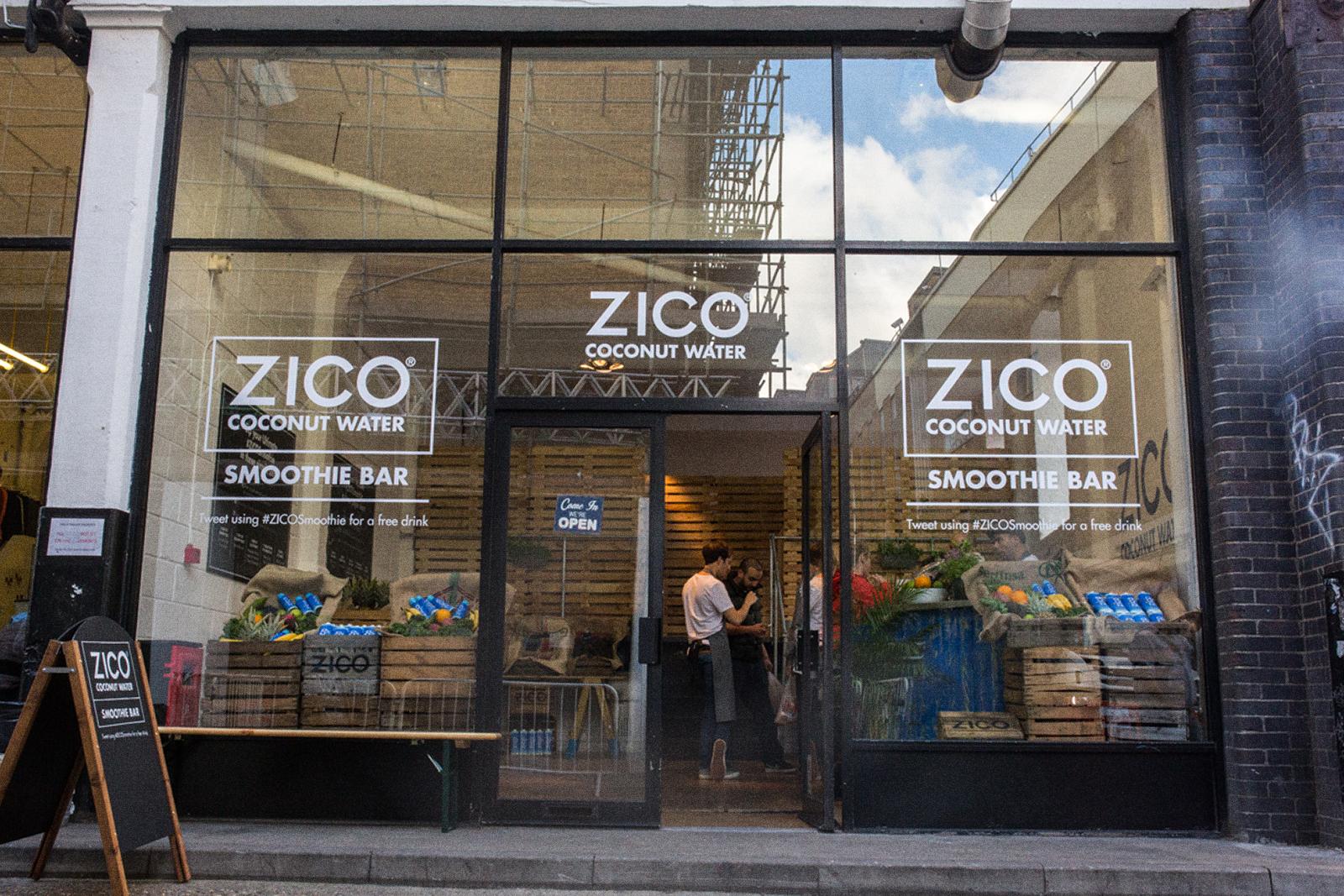 Zico-coconut-water-popup-event-art-direction-01-james-lee-duffy.jpg