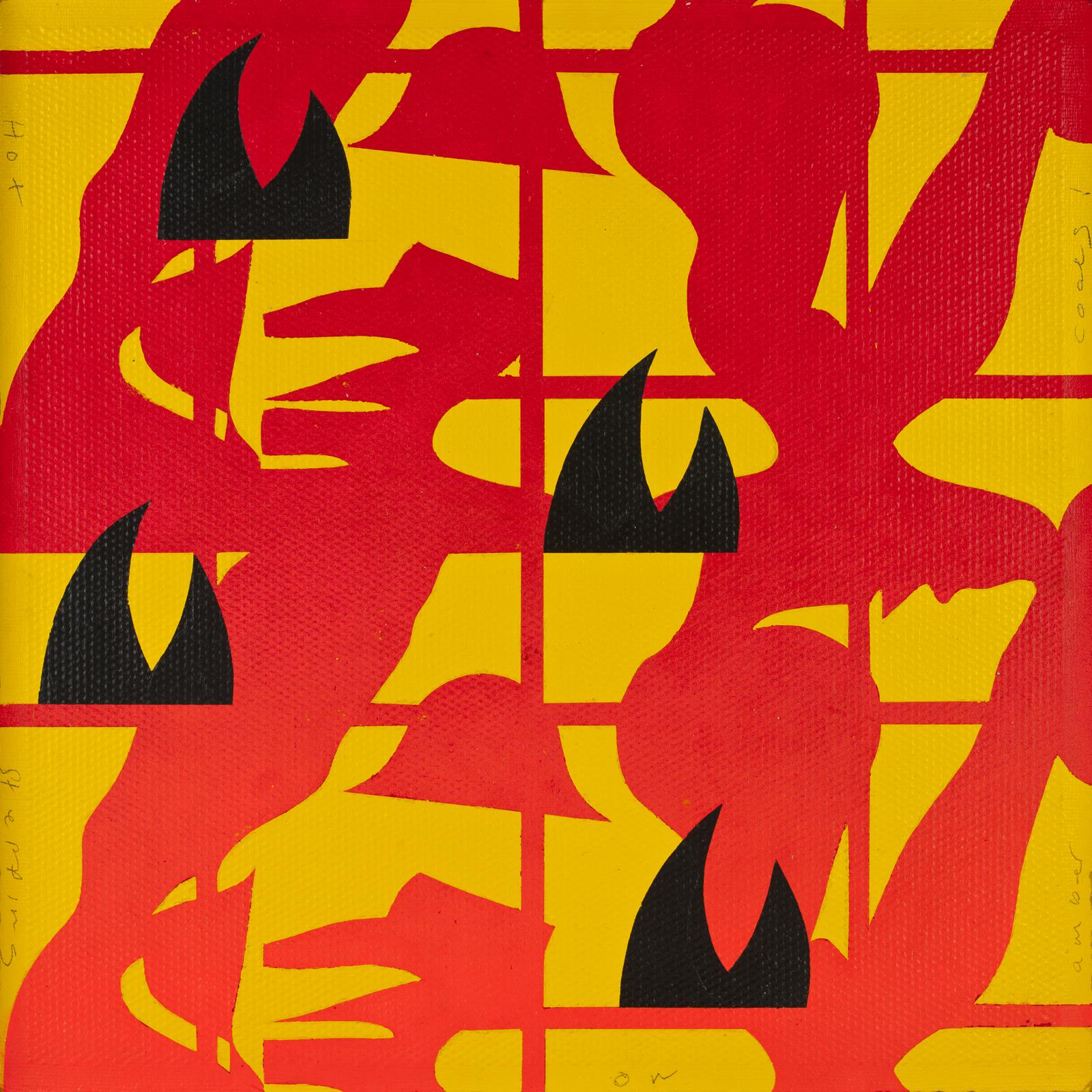 Pavement Lickers   H.Y.T. Studio