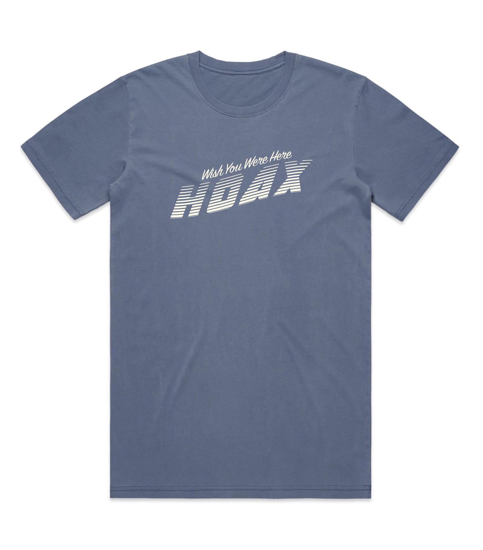 Hoax-Ed-Sheeran-Tshirt-Graphic-Chalmers-james-lee-duffy.jpg